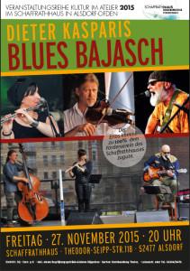 Plakat-BluesBajasch