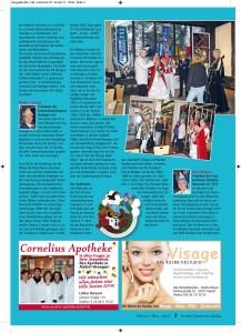 Seiten Ausgabe-58-2014_Seite_2