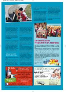 Seiten Ausgabe-58-2014_Seite_3