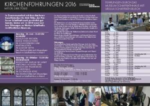 Kirchenführungen-2016-final (Seite 02)