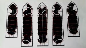 schaffrathfenster-st-josef