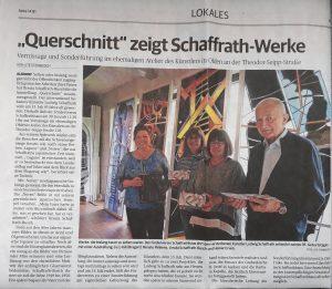 SchaffrathHaus